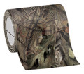 Allen 25362 Vanish Cloth Camo Tape: - Mossy Oak Country - 25362