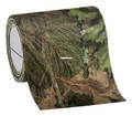 Allen 25369 Vanish Cloth Camo Tape - Mossy Oak Obsession - 25369