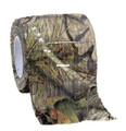 Allen 25363 Vanish Protective Camo - Wrap: Mossy Oak Country - 25363