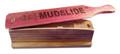 Dead End Game Calls MB001 Mudslide - Box Turkey Call - MB001