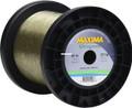 Maxima MBG-80 Ultragreen Bulk Mono - Line 80Lb 1800Yds - MBG-80