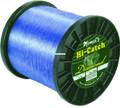 Momoi 11060 Hi-Catch Diamond Mono - Line 60lb 1000yd Brilliant Blue - 11060