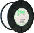 Ande A1-50C Premium Mono Line 1lb - Spool 50lb 1000yd Clear - A1-50C