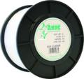 Ande A1-60C Premium Mono Line 1lb - Spool 60lb 800yd Clear - A1-60C