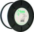 Ande A1-100C Premium Mono Line 1lb - Spool 100lb 500yd Clear - A1-100C