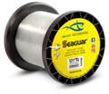 Seaguar 04VZ1000 InvizX 100% - Fluorocarbon Main Line 4lb 1000yd - 04VZ1000