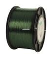 Ande A14-30G Premium Mono Line - 1/4lb Spool 30lb 400yd Green - A14-30G