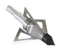 Allen 14691 Velox Fs Crossbow - Broadhead 100Gr, 3Pk - 14691