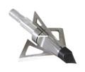 Allen 14690 Velox Fs 100Gr, 3Pk -  - 14690