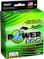 Power Pro 21100800500Y Spectra - Braided Fishing Line 80lb 500yd - 21100800500Y