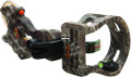 Apex Gear AG1615J Accu-Strike XS - Bow Sight 5 Light 19 Xtr - AG1615J
