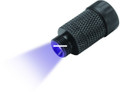 TRUGLO TG57 Tru-Lite Pro Adjustable - Sight Light, Blue LED - TG57