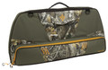 Allen 6068 Hemlock Compound Bow - Case 43In Mo Country/Olive - 6068
