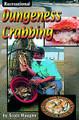 Frank Amato RC Recreational Crabbing -  - RC