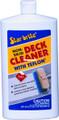 Star Brite 85932 Non Skid Cleaner - Deck Cleaner 32oz - 85932