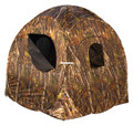 "HQ Outfitters HQ-BLIND-01 HQ - Outfitters Pop up Blind, 60""x60""x - HQ-BLIND-01"