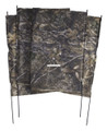 Allen 5220 Vanish Stake-Out Blind - Realtree Edge - 5220