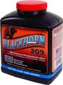 Blackhorn 480 209 Muzzleloading - Black Powder Substitute 10 oz State - 480