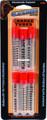 Blackhorn 488 209 Muzzleloading - Black Powder Substitute Tubes 6Pack - 488