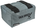 Caldwell 1102667 TackDriver Prop Bag -  - 1102667