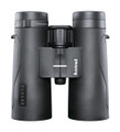 Bushnell BEN1042 Binocular, 10X42 - Engage, Black, Roof Prism, Locking - BEN1042