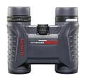 Tasco 200122 Offshore Binocular - 12x25 Blue Roof Waterproof, Box 6L - 200122