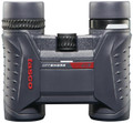 Tasco 200125 Offshore Binocular - 10x25 Blue Roof Waterproof, Box 6L - 200125
