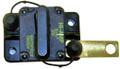 Rig Rite 360 Circuit Breaker 60 amp - Manual Reset 36 volt - 360