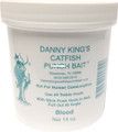 Danny Kings 51 Catfish Punch - Bait-Blood 14oz - 51
