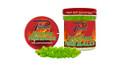 Pautzke PCR/FBLS/CHT Crappie Fire - Balls Chartreuse 1.35oz - PCR/FBLS/CHT