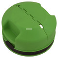 """Cold Snap CSIon8 Auger Cover- ION 8"""" -  - CSION8"""