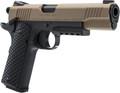Colt 2254045 M45 CQBP - DEB - Metal - Slide - .177 BB Airgun - 2254045