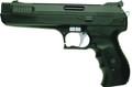 Beeman 2004 P17 Deluxe Pellet - Pistol .177 410 FPS - 2004