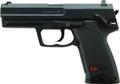 Heckler & Koch 2252300 USP - Black - - .177 BB Airgun - 2252300