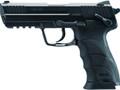 Heckler & Koch 2252304 HK45 - .177 - BB Airgun - 2252304