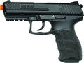 Heckler & Koch 2273010 P30 Electric - Airsoft Pistol, Select Fire, 16Rnd - 2273010