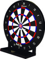 "Game Face SAGBT Game Board Gel Trap - Target - 12"" Dartboard Sticky - SAGBT"