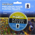 Marksman 1239 Pointed Pellets 500 - Ct 0.177 - 1239