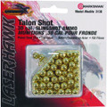 Marksman 3130 .30Cal Gold Steel - Shot 150ct Blister Card - 3130
