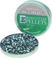 Beeman 1261 Wadcutter Pellets - .177Cal 250ct - 1261