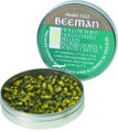 Beeman 1222 Hollow Pt Coated - Pellets .177Cal 250ct - 1222