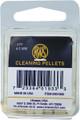 RWS 2201933 220-1933 .177 Cleaning - Pellet 100/BX Hvy-Felt Clam Pk - 2201933