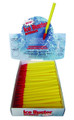 "Clam 10460 5"" Ice Buster Bobber - Bulk w/ Display - 10460"