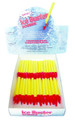 "Clam 10459 3"" Ice Buster Bobber - Bulk w/ Display - 10459"