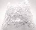 Rainbow RTB-35-50C Tough Bubble - Clear Medium - Priced Per Float - RTB-35-50C