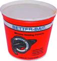 Sure Life SL100 Better Bait 50Pk To - Bucket - SL100