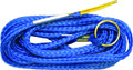 Eagle Claw 04310-001 Poly Stringer - 6' Bulk 48Bg - 04310-001