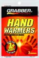 Grabber HWES Hand Warmer Small 7Hrs - 2Pk - HWES