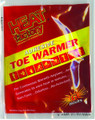 Heat Factory 1945 Adhesive Toe - Warmers Last Up To 5 Hours, 2 pk - 1945