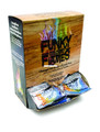 Lunkerhunt B2 Funky Flames 40Pk - Changes the Color of your Fire - B2